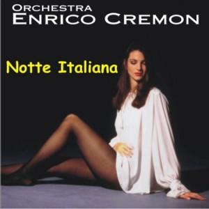 notte_italiana