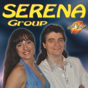 serena-group